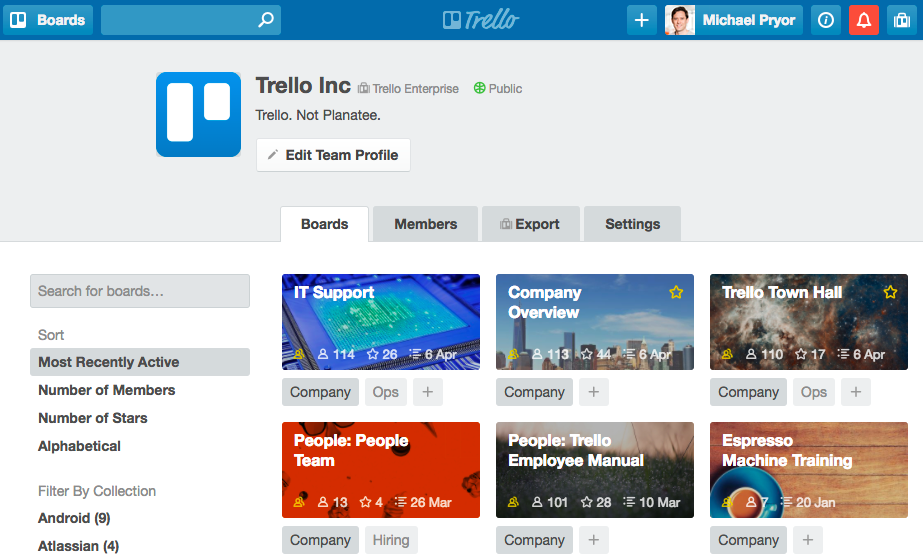 how-to-use-trello-for-content-marketing