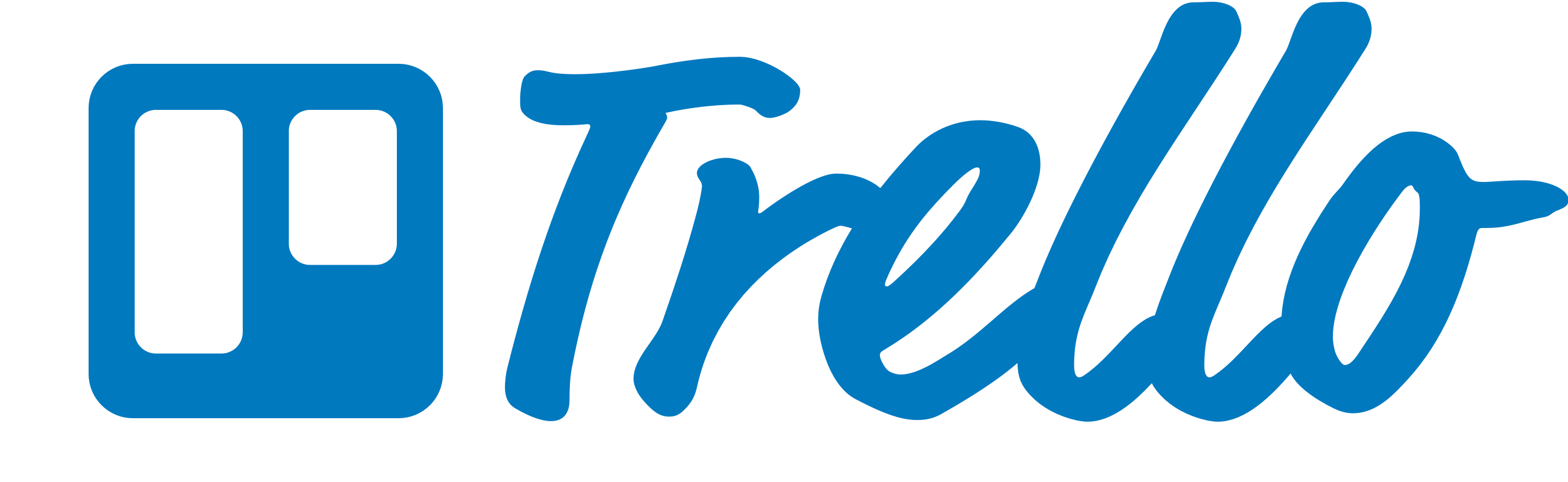 My favorite tools: Trello